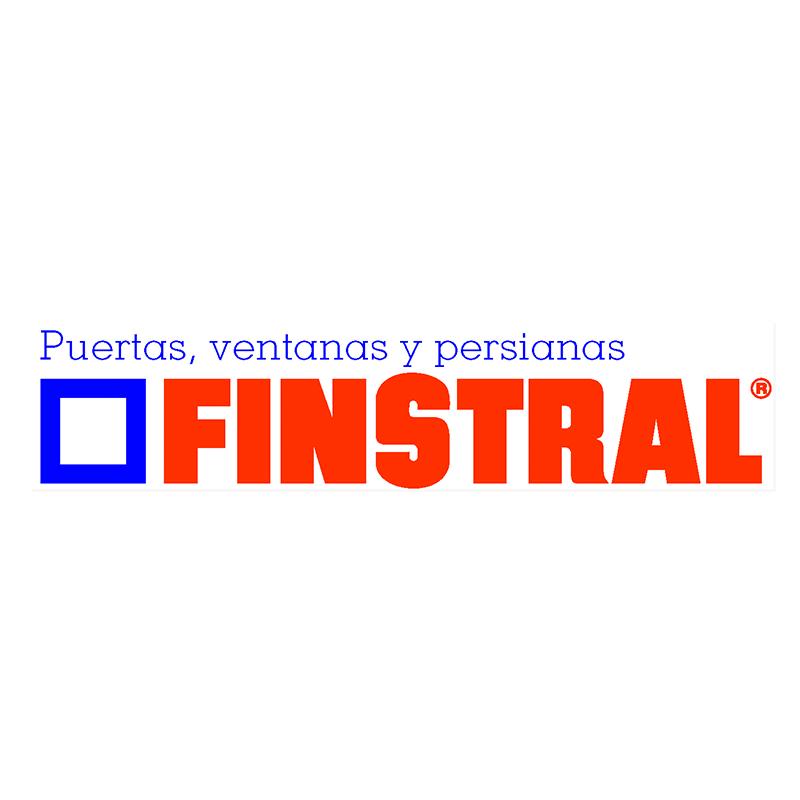 Finstral