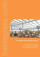catalogo-hosteleria-beldaglass1