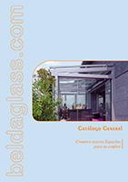 catalogo-general