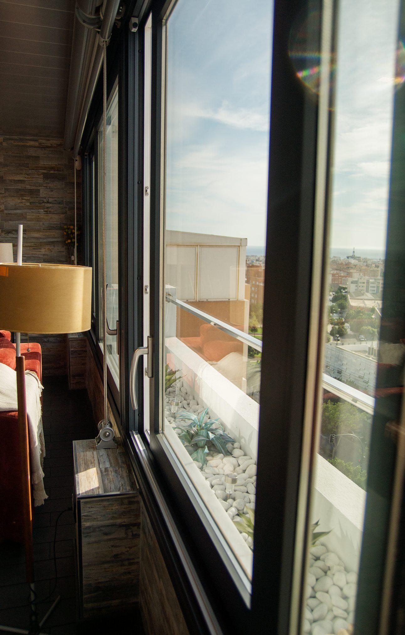 ventanas climalit